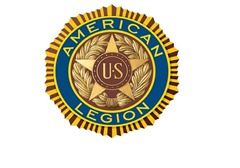 An American Legion Department Continues American Legion Tradition of Unanimously Passing USS Liberty Resolution